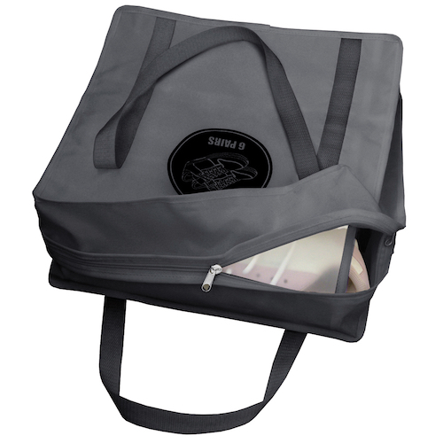 Travellers Shoe Storage Bag