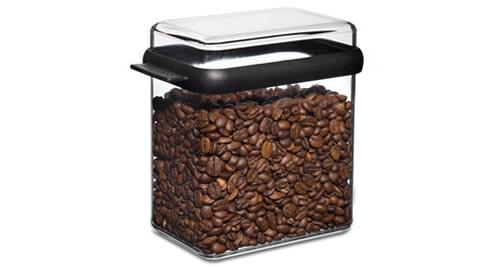 Kitchen storage canister 1100ml - Stora