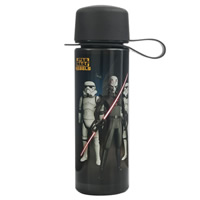 Star Wars Rebels - Drinking Bottle