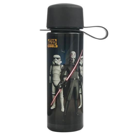Star Wars Rebels - Drinking Bottle