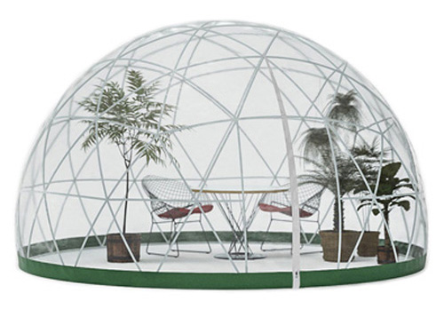 store the garden igloo. Black Bedroom Furniture Sets. Home Design Ideas
