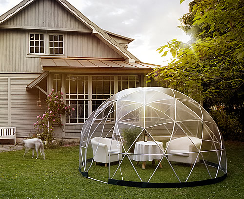 the garden igloo home storage systems from store. Black Bedroom Furniture Sets. Home Design Ideas