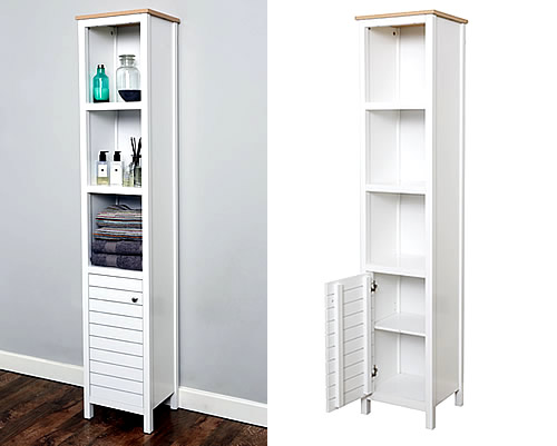 storage style furniture units creative blogbeen auzjhed keywords your ways related suggestions bathroom to up
