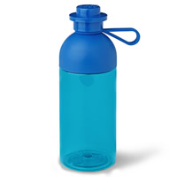 LEGO Hydration Drinking Bottle - 500ml