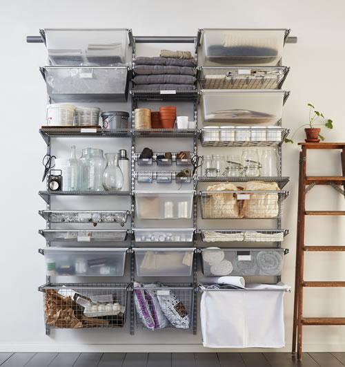 reveal organizing bedroom closet elfa makover the drawer drawers organizer makeover
