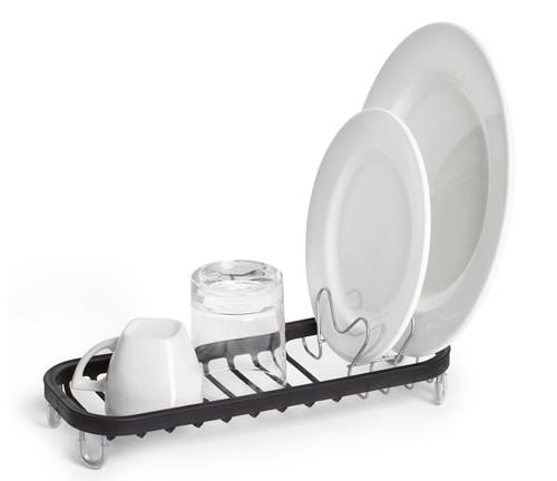 Mini dish rack - Sinkin
