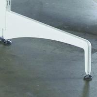 Elfa Freestanding Feet 57cm