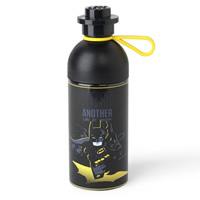 LEGO Batman Movie Hydration Drinking Bottle