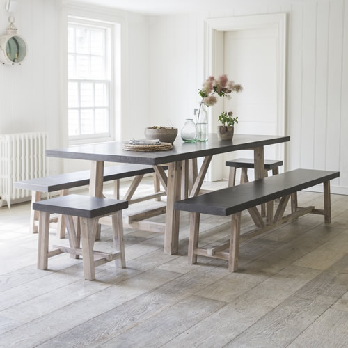 Chilson Dining Room Set