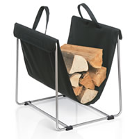 Madra Log Holder & Carrier