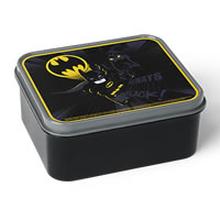 LEGO Batman Lunch Box