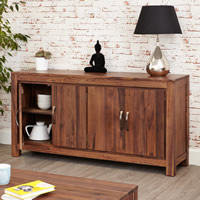 Large Sideboard - Mayan
