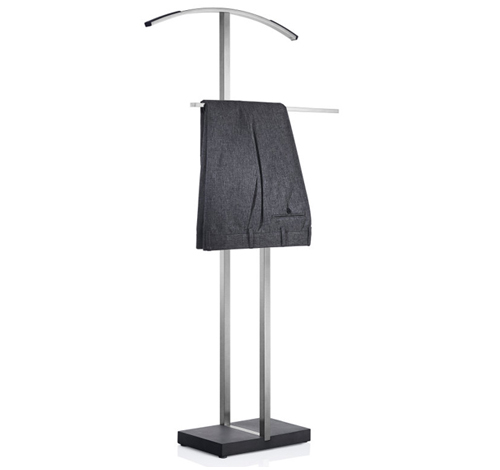 Menoto Clothes Valet Stand