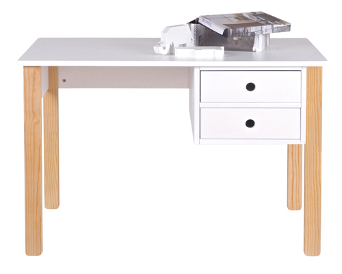 Tipi Kid's Desk