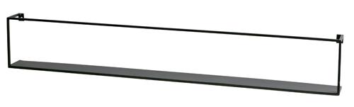 Meert Wall Shelf 100cm