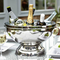 Wine & Champagne Bucket