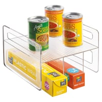 Foil and Cling Film Organiser