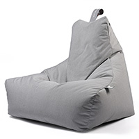 Mighty B - Pastel Shade Beanbag Chair