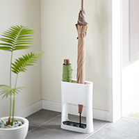 Umbrella Stand - Oval