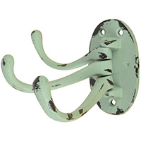 Swivel Coat Hook