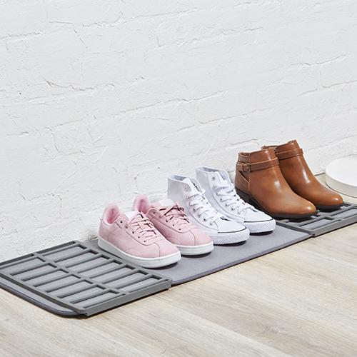 Shoe Dry - Mat