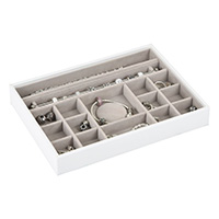 Charm Jewellery Storage Box - Stackers
