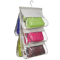 Axis Handbag Organiser