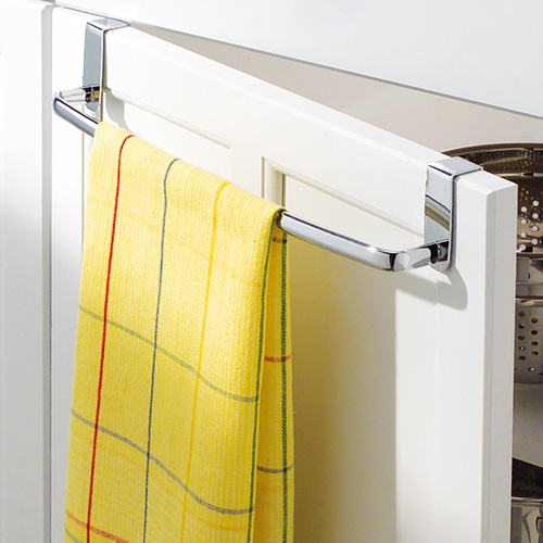 XL Over Cabinet Towel Rail - Axis