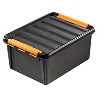 15 Ltr Tool Storage Box