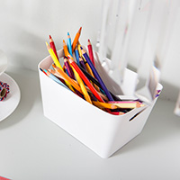 Crayon & Pencil Tidy