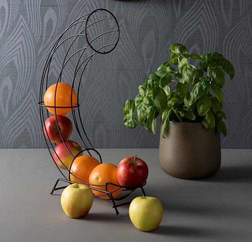 Fruit Bowl Dispenser