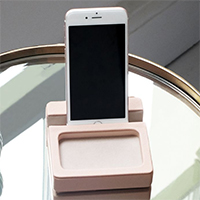 Smart Phone & Trinket Stand - Stackers