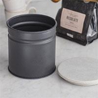 Kitchen Storage Canister - Brompton