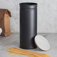 Spaghetti Storage Canister - Brompton