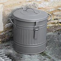 Outdoor Compost Bucket