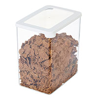 Airtight Food Storage Container - 3.5 Litre