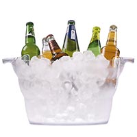 All Purpose Drinks Cooler / Bucket