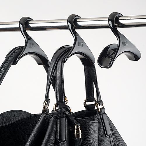 Handbag Hanger
