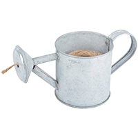 Watering Can String Dispenser