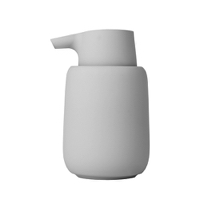 The Sono Soap Dispenser - Grey