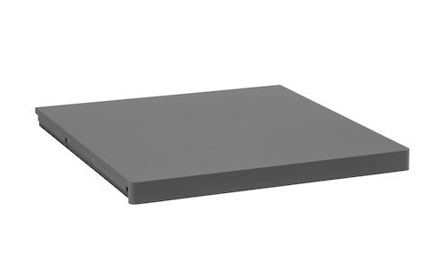 Elfa Decor Shelf - 45cm x 40cm deep