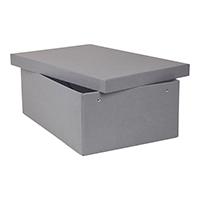 Bonnie Storage Box