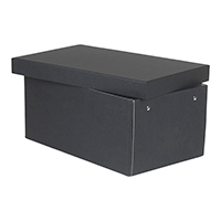 Beata Storage Box