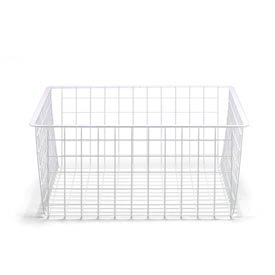 35cm x 54cm Elfa Basket - Medium
