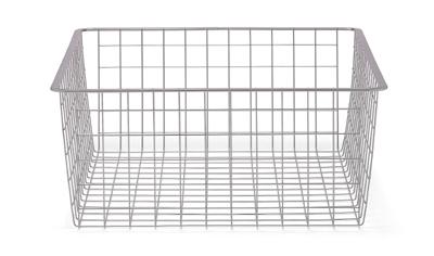 elfa baskets / drawers