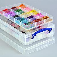 Hobby Storage Box - 4 Ltr Really Useful Box