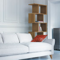 Balance Alcove Shelf