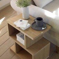 Balance - Side Table