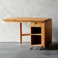 Boge - Mobile Desk
