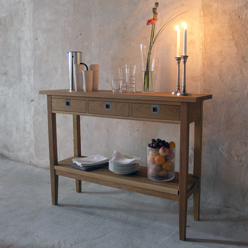 Ardre Hallway Table